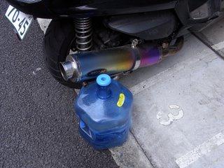 0007_RICOH R8       _2008-04-04 14-50-17.JPG