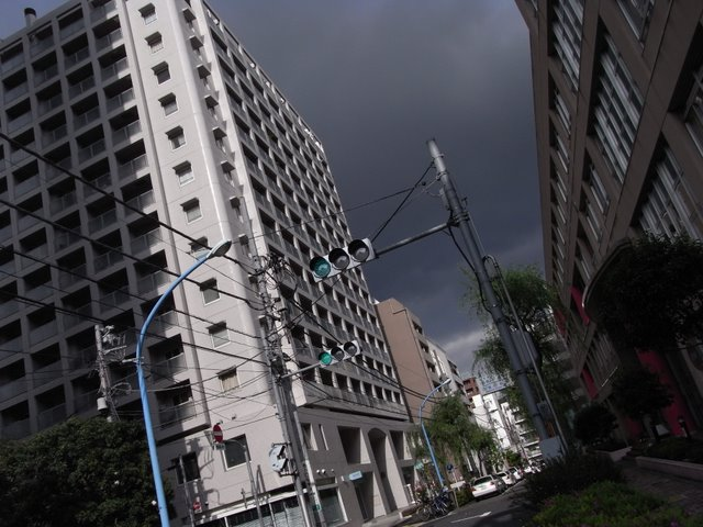 3438_RICOH R8       _2008-05-11 15-54-27.JPG