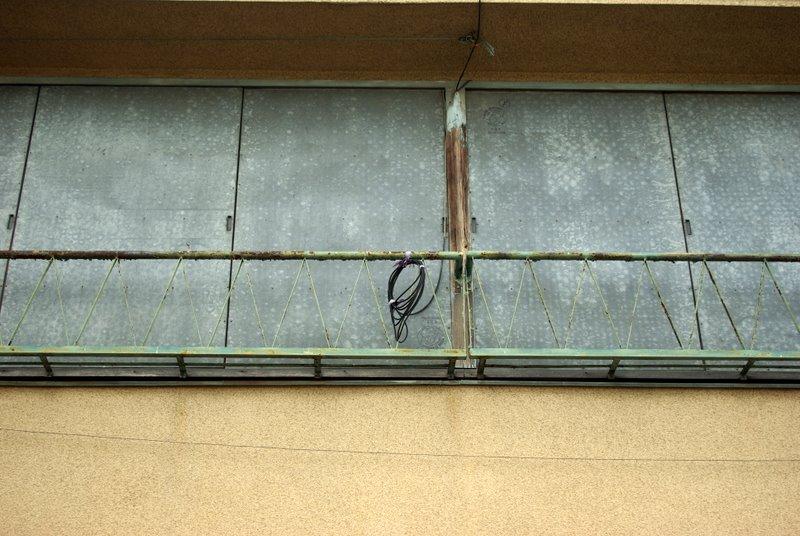 5026_PENTAX K10D        _2009-08-18 13-48-43.JPG