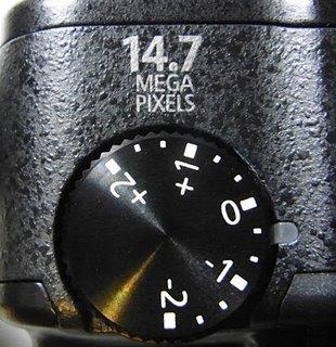 7345_RICOH R8       _2008-11-08 19-47-29.jpg